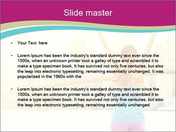 0000094172 PowerPoint Templates - Slide 2