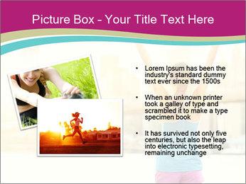 0000094172 PowerPoint Templates - Slide 20