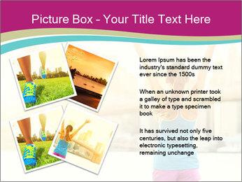 0000094172 PowerPoint Templates - Slide 23