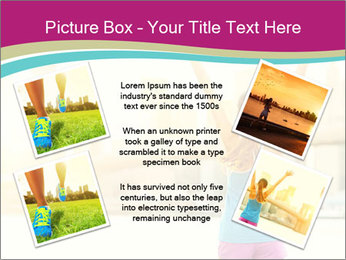 0000094172 PowerPoint Templates - Slide 24