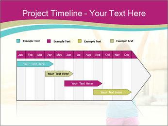 0000094172 PowerPoint Templates - Slide 25