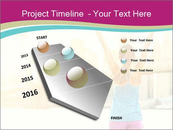 0000094172 PowerPoint Templates - Slide 26