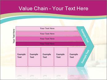 0000094172 PowerPoint Templates - Slide 27