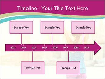 0000094172 PowerPoint Templates - Slide 28