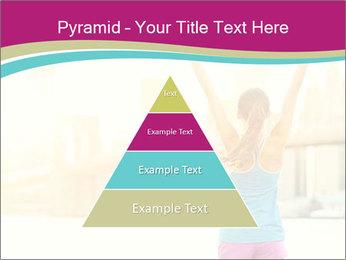 0000094172 PowerPoint Templates - Slide 30