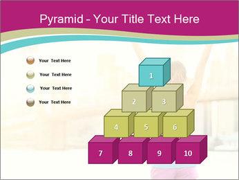 0000094172 PowerPoint Templates - Slide 31