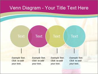0000094172 PowerPoint Templates - Slide 32