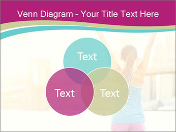 0000094172 PowerPoint Templates - Slide 33