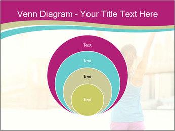 0000094172 PowerPoint Templates - Slide 34
