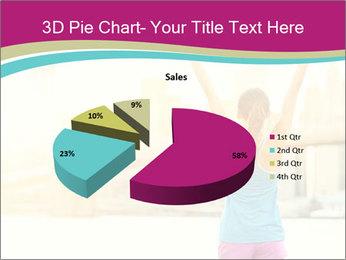0000094172 PowerPoint Templates - Slide 35