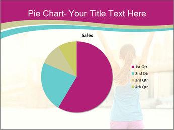 0000094172 PowerPoint Templates - Slide 36