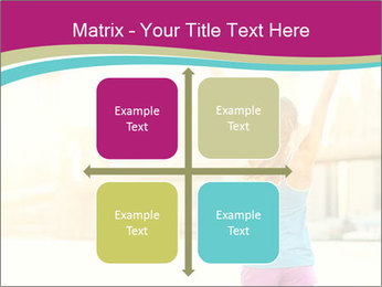 0000094172 PowerPoint Templates - Slide 37