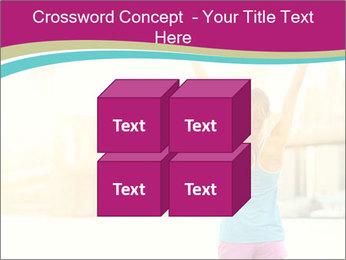 0000094172 PowerPoint Templates - Slide 39