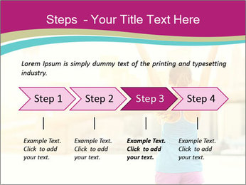 0000094172 PowerPoint Templates - Slide 4