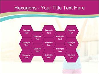 0000094172 PowerPoint Templates - Slide 44