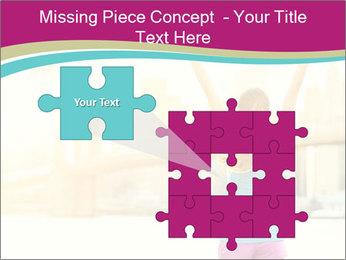 0000094172 PowerPoint Templates - Slide 45