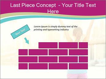 0000094172 PowerPoint Templates - Slide 46
