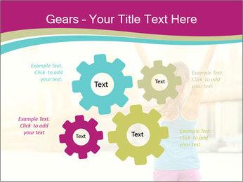 0000094172 PowerPoint Templates - Slide 47