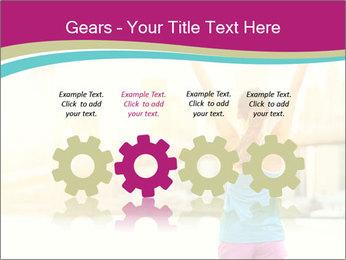 0000094172 PowerPoint Templates - Slide 48