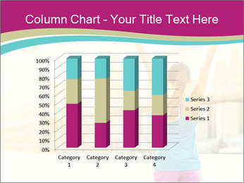 0000094172 PowerPoint Templates - Slide 50