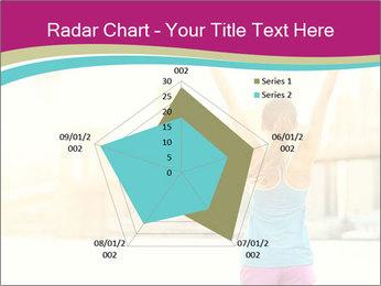 0000094172 PowerPoint Templates - Slide 51