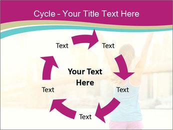 0000094172 PowerPoint Templates - Slide 62