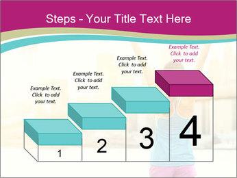 0000094172 PowerPoint Templates - Slide 64