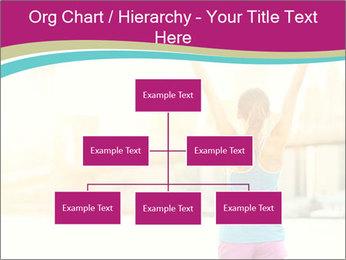 0000094172 PowerPoint Templates - Slide 66