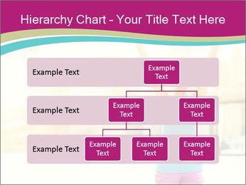 0000094172 PowerPoint Templates - Slide 67