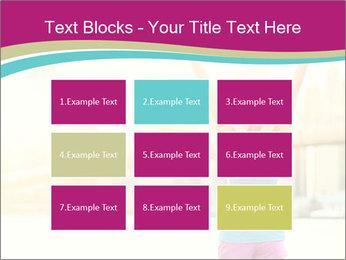 0000094172 PowerPoint Templates - Slide 68