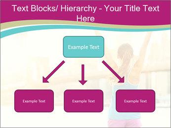 0000094172 PowerPoint Templates - Slide 69