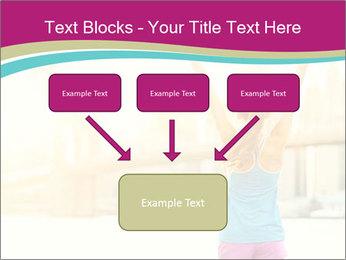0000094172 PowerPoint Templates - Slide 70