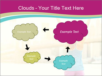 0000094172 PowerPoint Templates - Slide 72