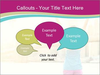 0000094172 PowerPoint Templates - Slide 73