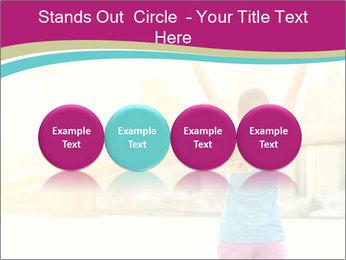 0000094172 PowerPoint Templates - Slide 76