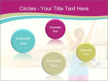 0000094172 PowerPoint Templates - Slide 77
