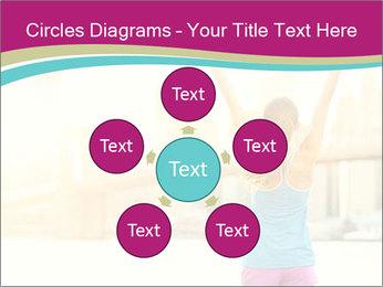 0000094172 PowerPoint Templates - Slide 78