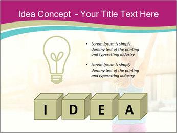 0000094172 PowerPoint Templates - Slide 80