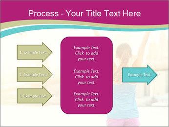 0000094172 PowerPoint Templates - Slide 85