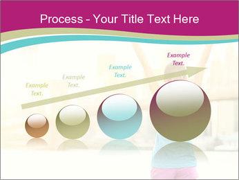 0000094172 PowerPoint Templates - Slide 87