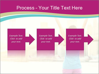 0000094172 PowerPoint Templates - Slide 88