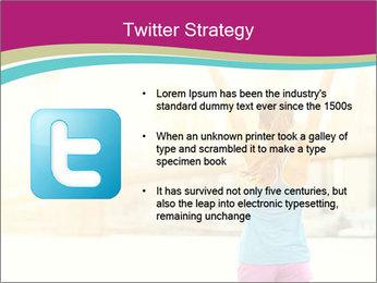 0000094172 PowerPoint Templates - Slide 9