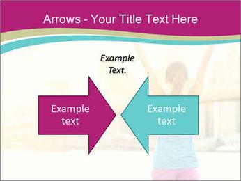 0000094172 PowerPoint Templates - Slide 90