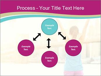0000094172 PowerPoint Templates - Slide 91