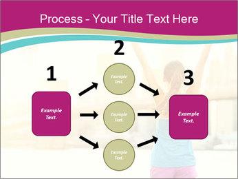 0000094172 PowerPoint Templates - Slide 92