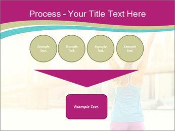 0000094172 PowerPoint Templates - Slide 93