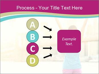 0000094172 PowerPoint Templates - Slide 94