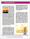 0000094172 Word Templates - Page 3