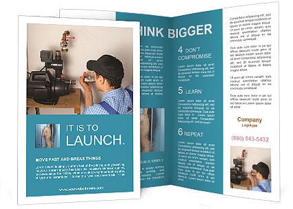 0000094173 Brochure Templates