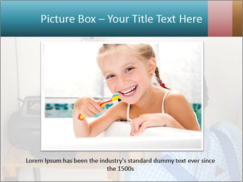 0000094173 PowerPoint Template - Slide 15